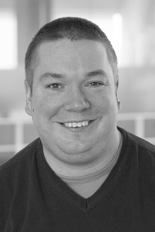 Henning Jepsen